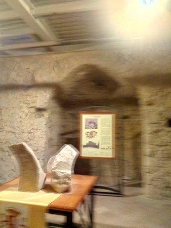 Museo Archeologico di Santa Severina