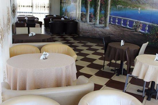 Обеденный зал СинглКафе#SinglCafe#Мядель#@Singlcafe#   Singlcafe71@mail.ru# +375298689299#