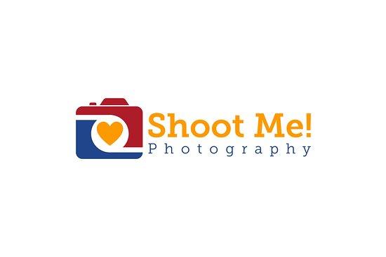 Shoot Me! Photography