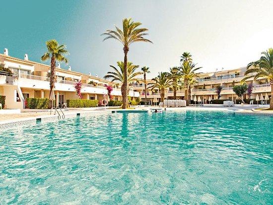 Globales Los Delfines Hotel