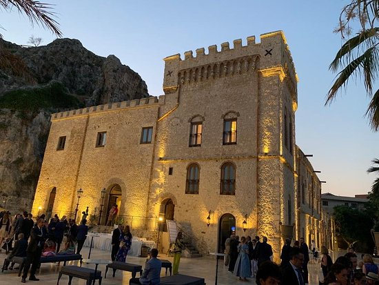 Castello Ducale Colonna