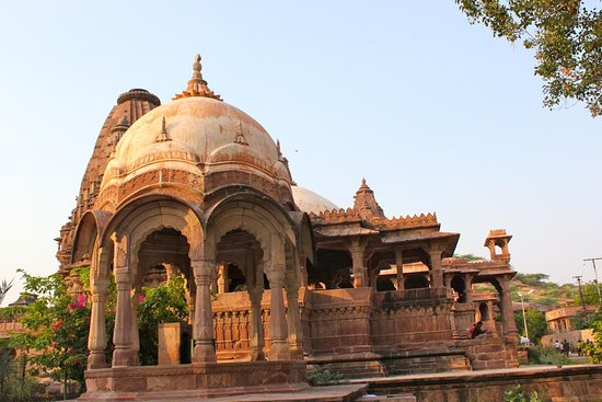 Jodhpur Tours and Activities
