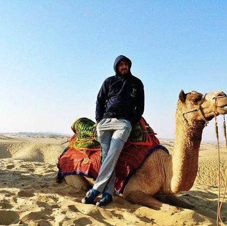 Namaste Travelling