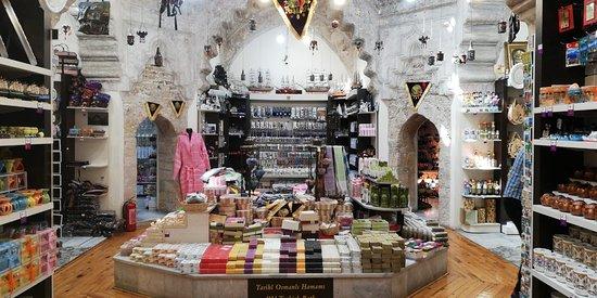Muratpasa, Turquía: getlstd_property_photo