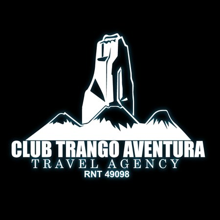 Suesca, Колумбия: CLUB TRANGO AVENTURA