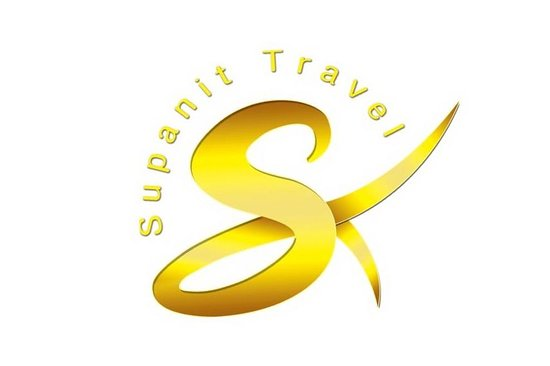 TRANSFER PHUKET BY SUPANIT TRAVEL