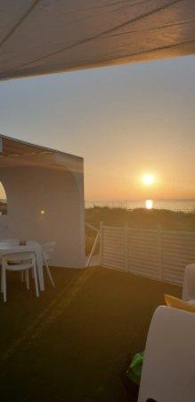 Sima' Beach Club