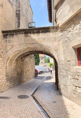 Saint-Martin