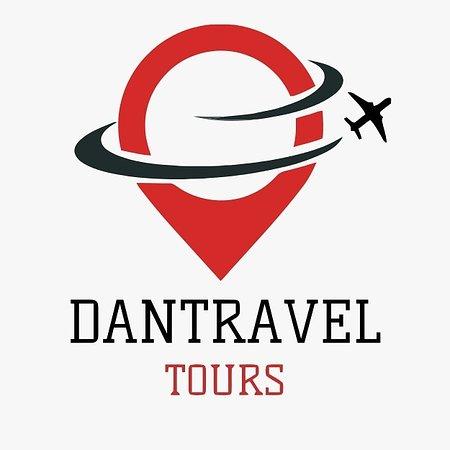 Dantravel Tours