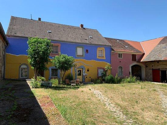 Jahnishausen