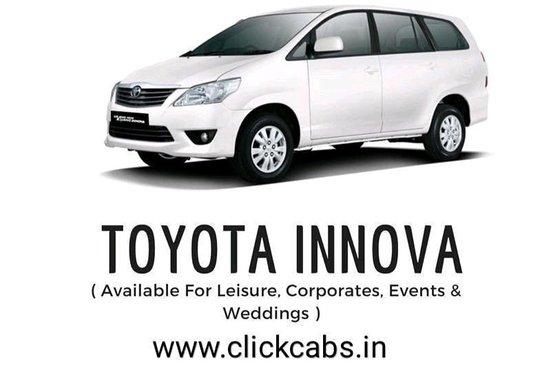 Click Cabs