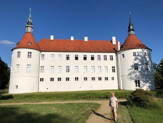 Luckau Images Vacation Pictures Of Luckau Brandenburg Tripadvisor