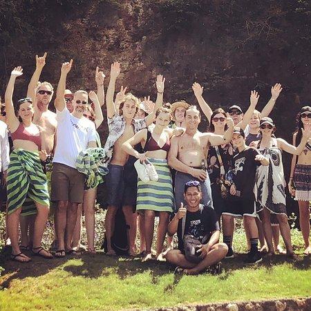 Lionk Come Bali Tour #balitour #lionkcomebalitour #bali #tour