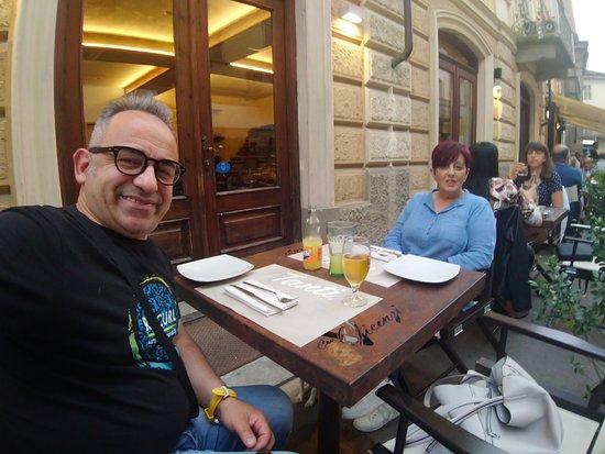 Nizza Monferrato Photo