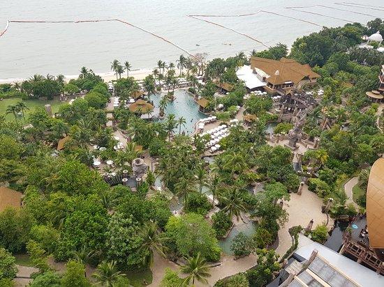 Beach Family Hotel