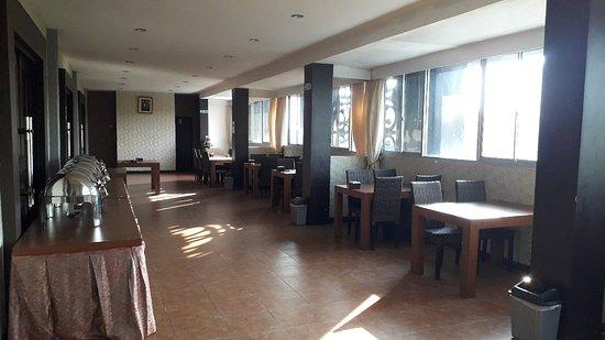 Hotel Drego