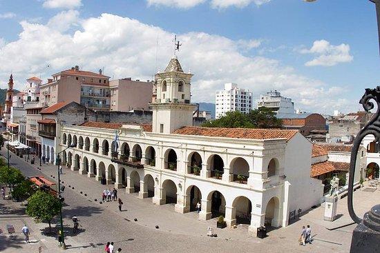 Escort girls in Tucumán