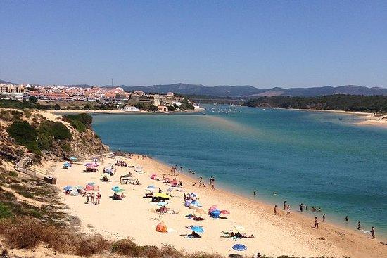 TOUR PRIVADA COSTA VICENTINA PORTUGAL...