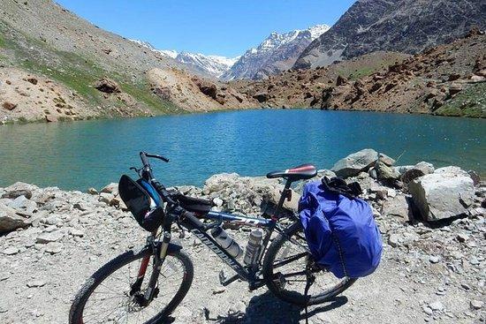 Leh Ladakh Group / Familj / Smekmånad ...