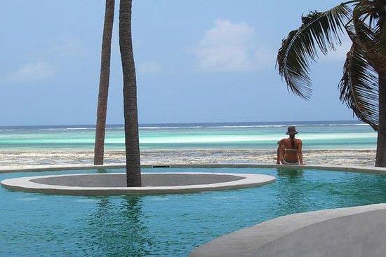 Zanzibar: il miglior pacchetto