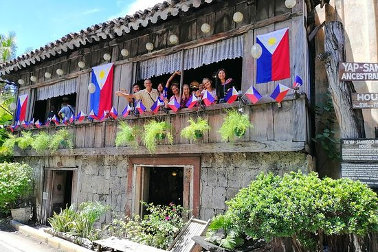THE 10 BEST Tourist Spots in Cebu City 2019: Things to Do & Places