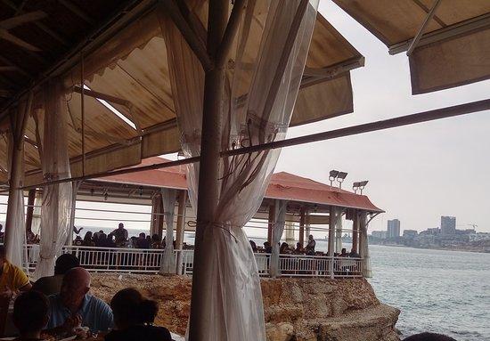 Manuella Restaurant Photo