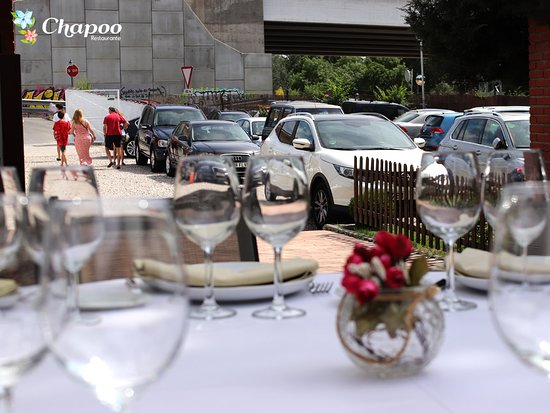 Terraza Para Eventos Cumpleaños Fiestas Celebraciones