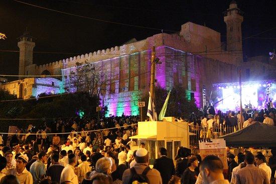 Fotografías de Hebron Tourism - Fotos de Hebron - Tripadvisor