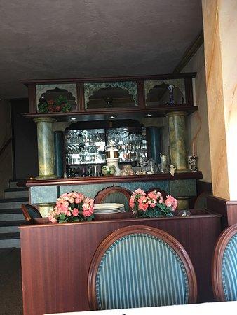 Langen b. Bremerhaven, Niemcy: Good Bar!