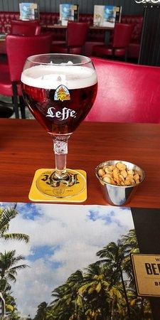 Beers & Co: La biére