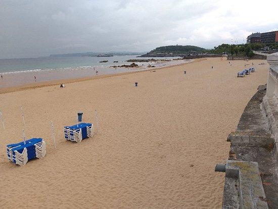 Playa Primera De El Sardinero Santander 2020 All You Need To Know Before You Go With Photos Tripadvisor