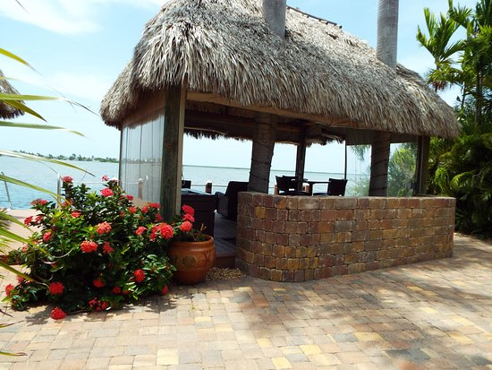 Bluewater Key RV Resort: 76