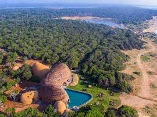 Nishaku Lanka Holidays: Sri lanka travel Agent !
