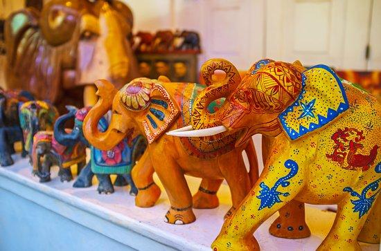 Wood Carving Sri lanka tours with Nishaku lanka holidays www.nishakulankaholidays.com