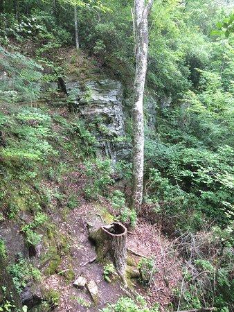 Raven Rock State Park Image