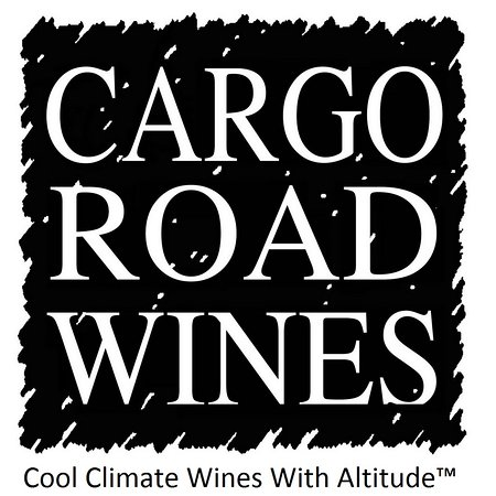 Cargo Road Winery