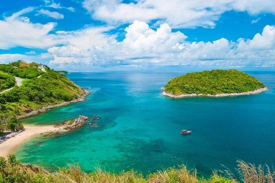 Asian Trips (Phuket)