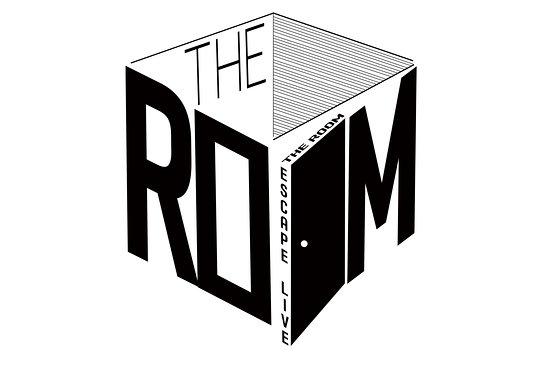The Room -Escape Live-