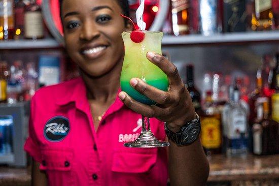 incontri in Giamaica Kingston migliori siti di incontri gratuiti come POF