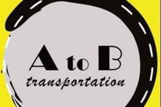 A to B Transportation