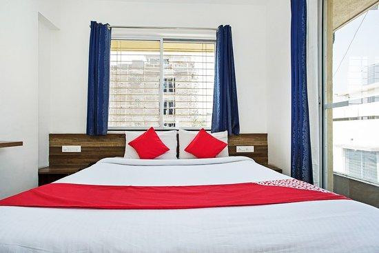 OYO 9738 Hotel House Khas Suites
