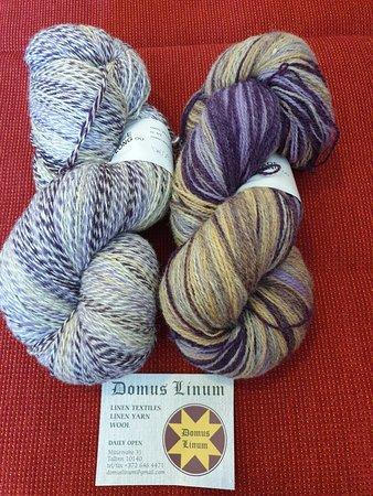 Domus Linum