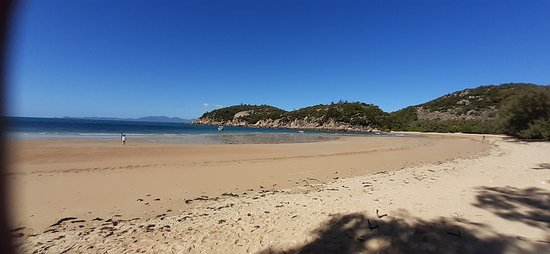 Magnetic Island Picture