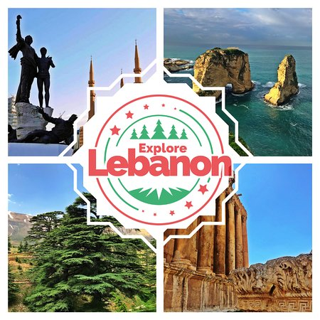 Explore Lebanon Tours