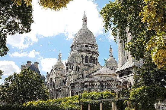 My Paris Insider