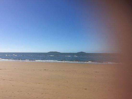 Illawong Beach