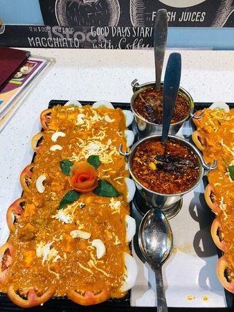 THE 10 BEST Restaurants in Shirdi - Updated August 2019 - TripAdvisor