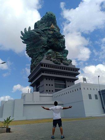 Kornel Bali Tour