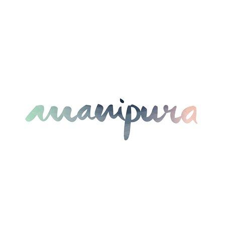 Manipura Movement Art