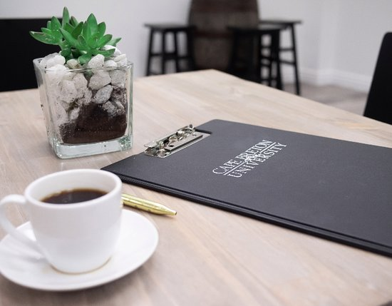 Boysenberry Boutique + Cafe